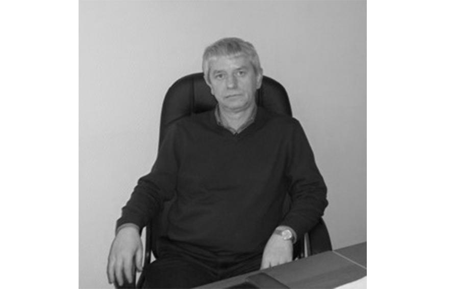 Ушел из жизни замначальника Госжилинспекции Тверской области  - новости Афанасий