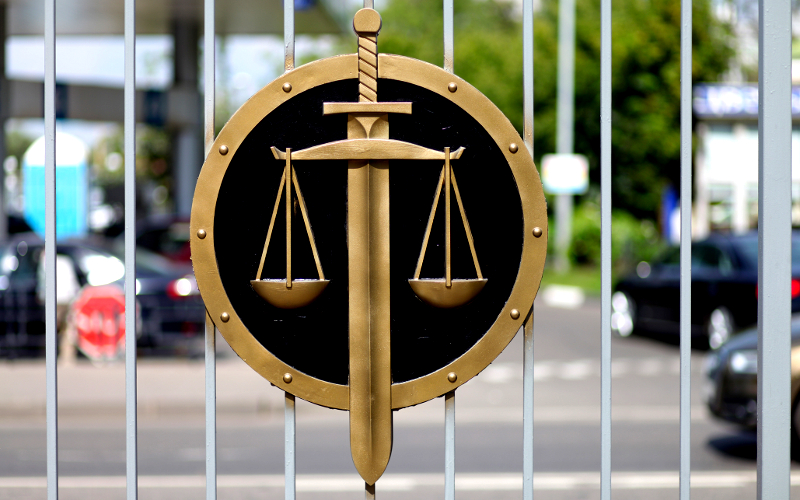 Владимир Путин назначил судей в Твери и Тверской области