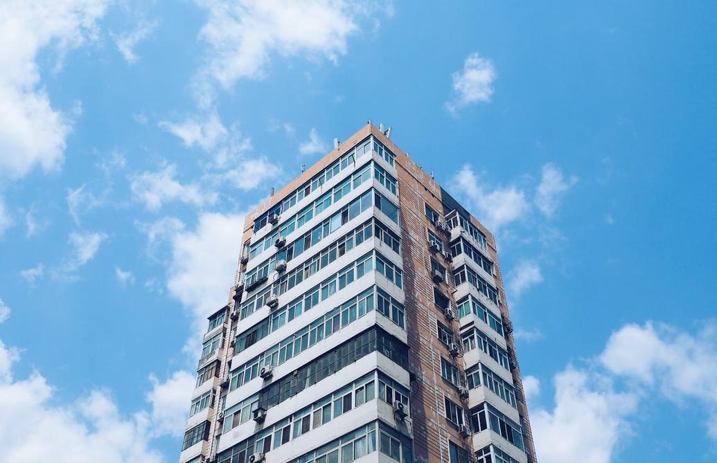 Банк «Открытие» увеличил максимальную сумму ипотечного кредита - новости Афанасий