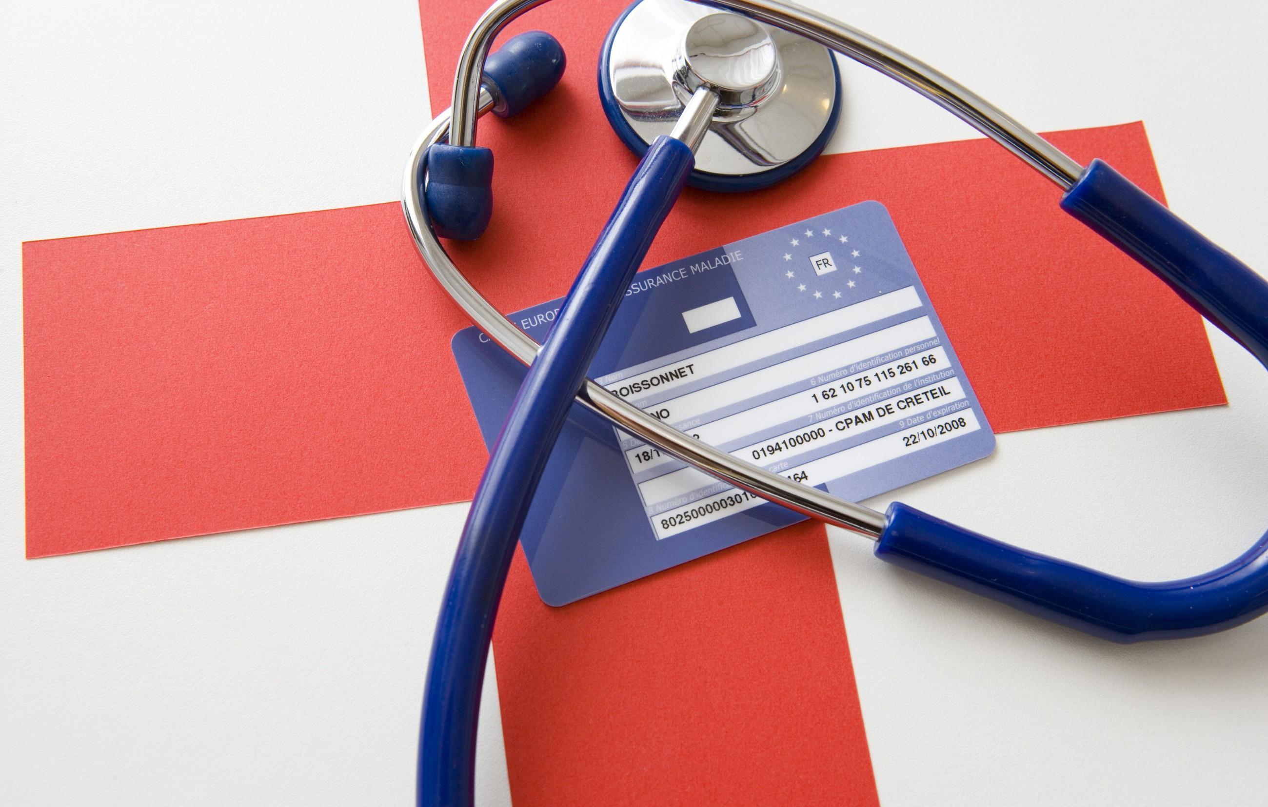 МКБ и Югория-Жизнь запускают новую страховую программу «Доктор дома»  - новости Афанасий