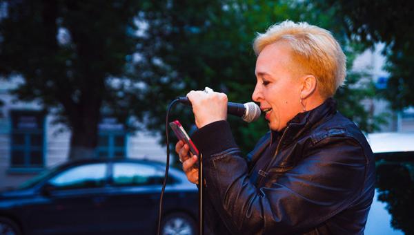 Тверской автор Любовь Колесник вошла в шорт-лист престижного международного литературного конкурса