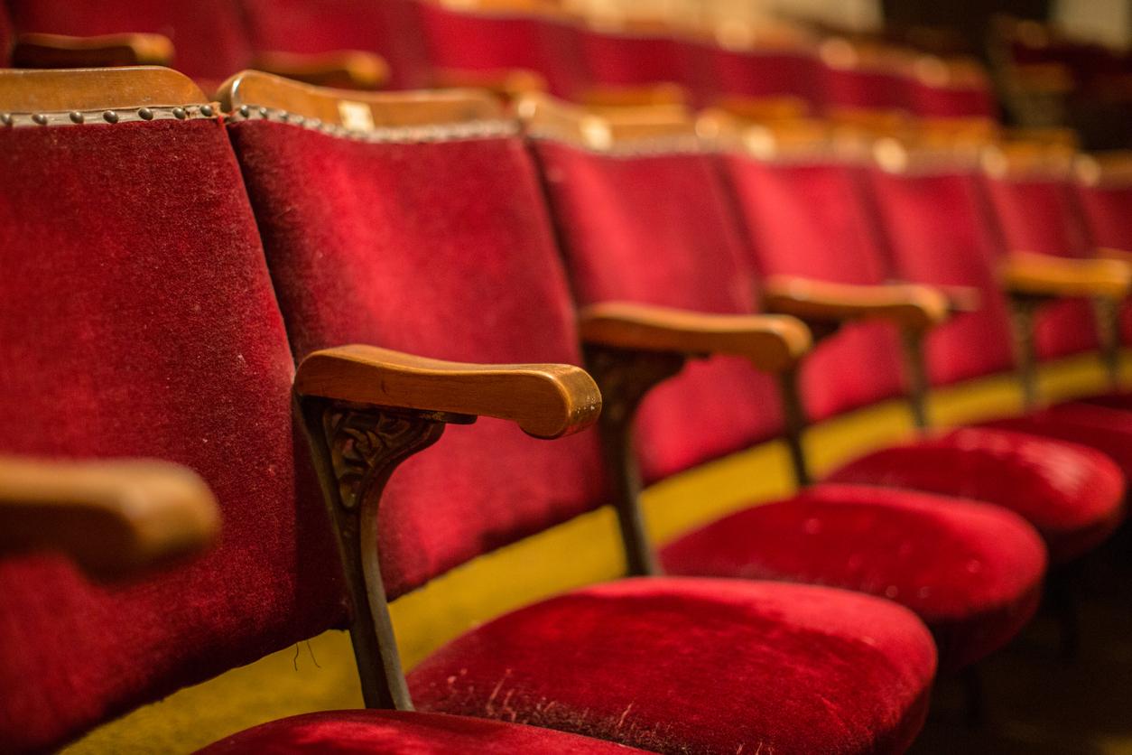 В России утвердили порядок возврата билетов на концерты и спектакли - новости Афанасий