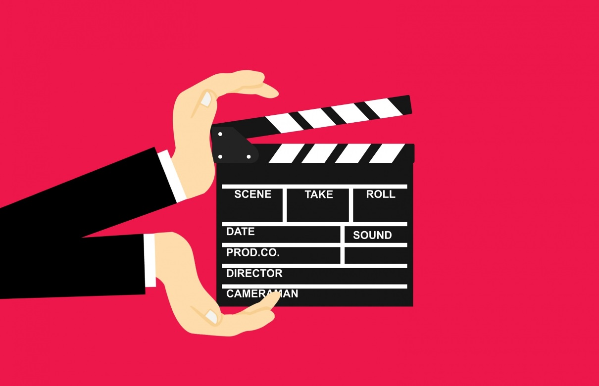 Два месяца в Твери будут снимать кино «Звезды»