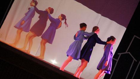 Тверские студенты стали лауреатами в пяти номинациях Всероссийской студвесны
