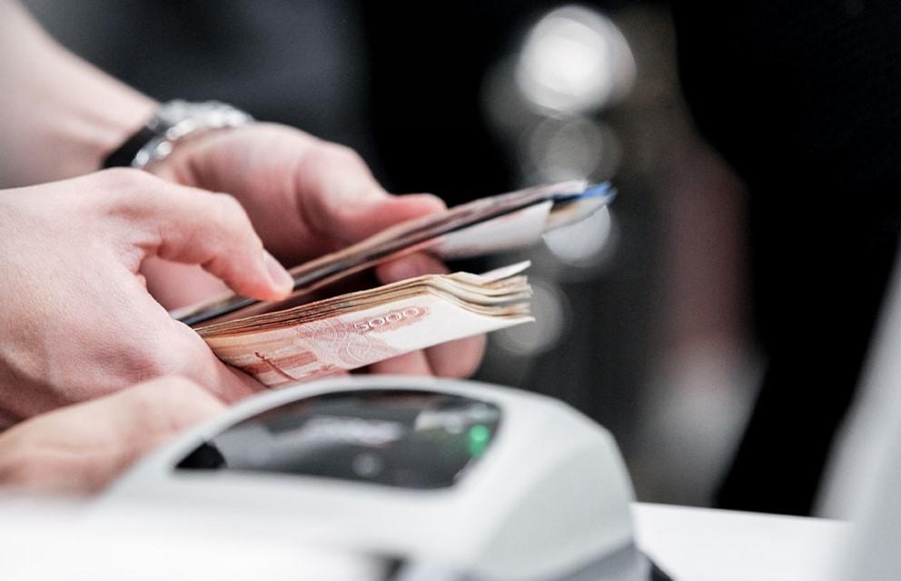 ВТБ предупреждает о мошенничестве по банковским гарантиям - новости Афанасий