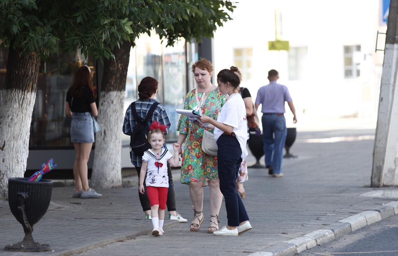 В Твери собирают подписи за восстановление Речного вокзала - новости Афанасий