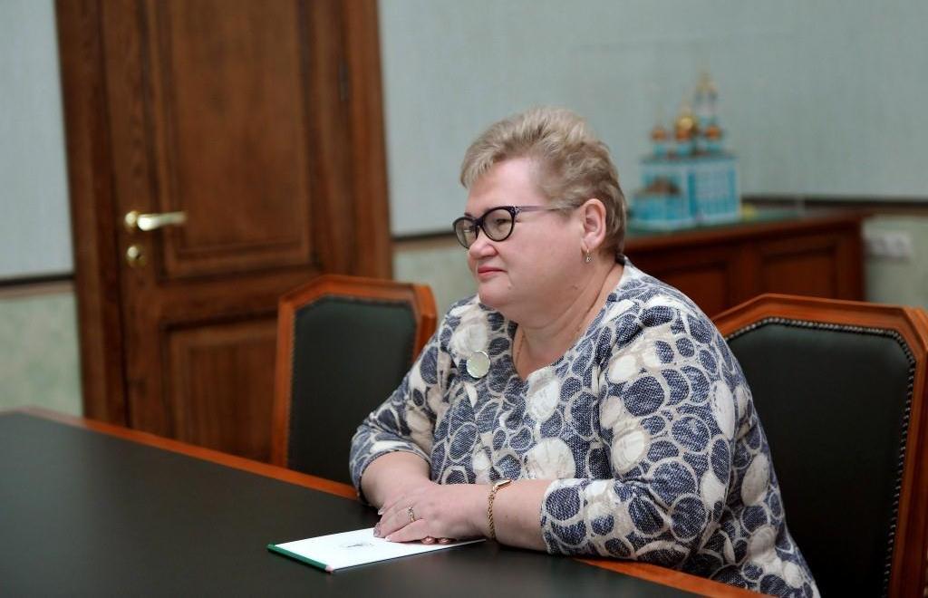 Судьи Арбитражного суда Тверской области отчитались о доходах - новости Афанасий