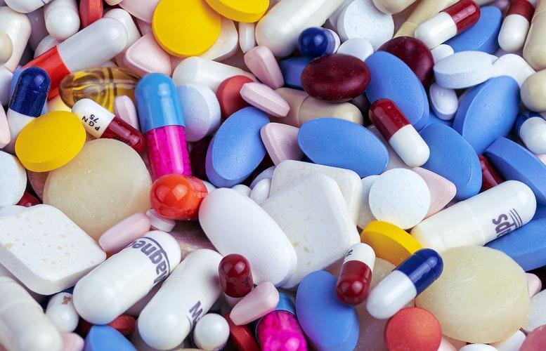 Тверская область получила деньги на бесплатные лекарства для льготников - новости Афанасий