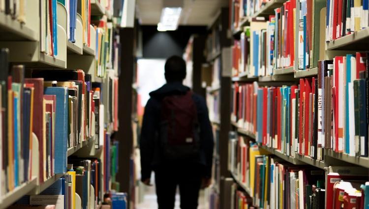 Большинство библиотек Тверской области подключили к интернету