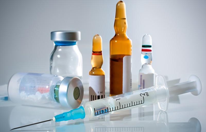 Россельхознадзором возобновлена реализация серии лекарственного препарата «Синэстрол 2 %» - новости Афанасий