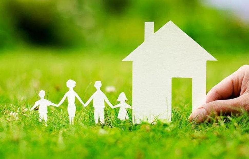 В России утвержден порядок выплат семьям с детьми от трех до семи лет - новости Афанасий