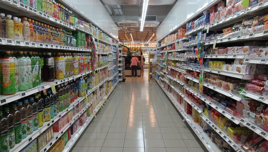 Инфляцию в России будут считать на основе «миллионов» цен - новости Афанасий