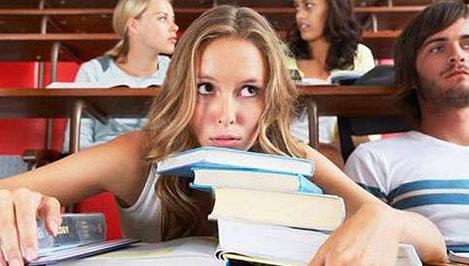Тверские старшеклассники смогут выбрать профессию на ярмарке образовательных услуг