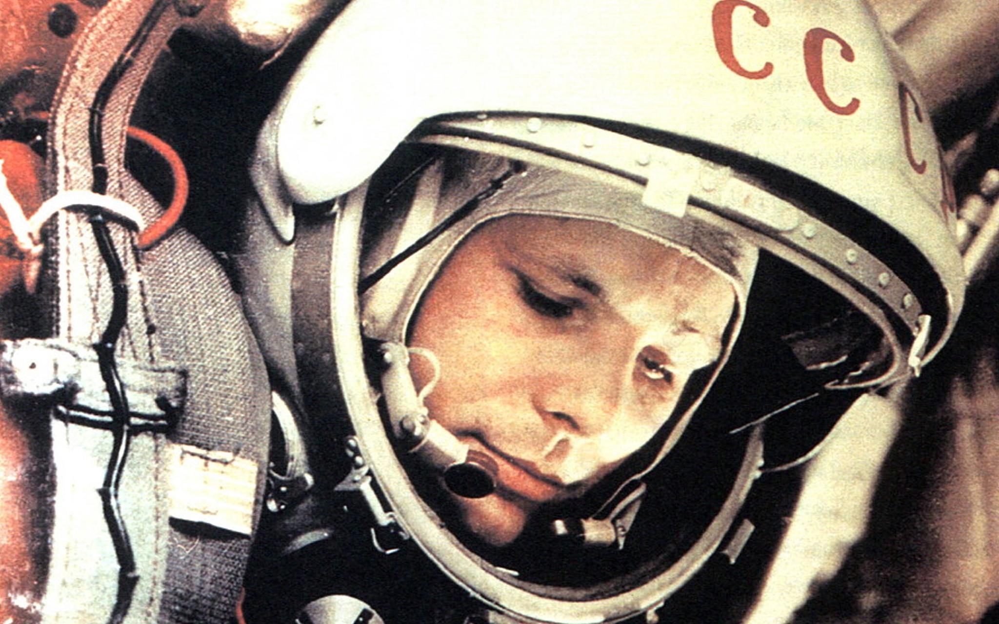 Выставка «Поехали!» к 60-летию полета первого человека в космос откроется в Твери