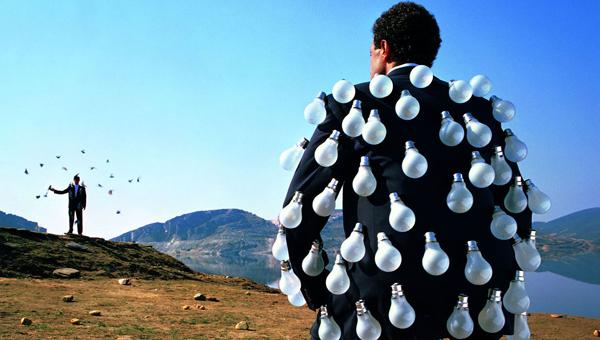 Окунуться в мир музыки легендарных «Pink Floyd» приглашают жителей Твери