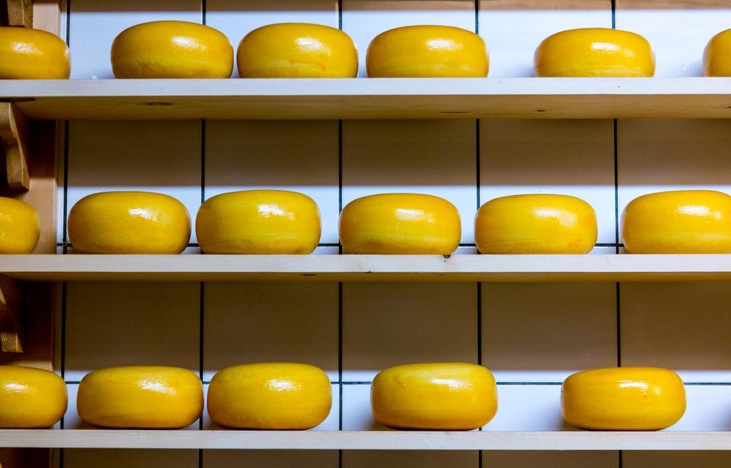 Россельхознадзор подвел итоги госмониторинга качества и безопасности продуктов в Тверской области с начала 2020 года - новости Афанасий