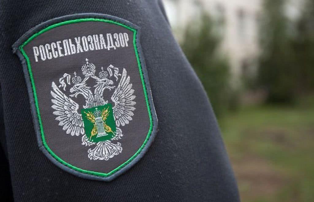 Агрохолдинг в Тверской области могут оштрафовать за заброшенные пашни