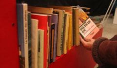 Тверские школьники примут участие в конкурсе «Я выбираю чтение»