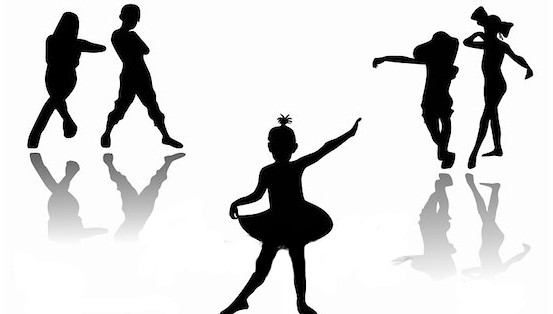 Областной фестиваль-конкурс «Краски радуги» назовет лучшие детские танцевальные коллективы