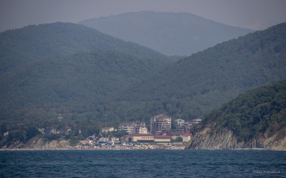 Без каких документов не пустят на российские курорты - новости Афанасий