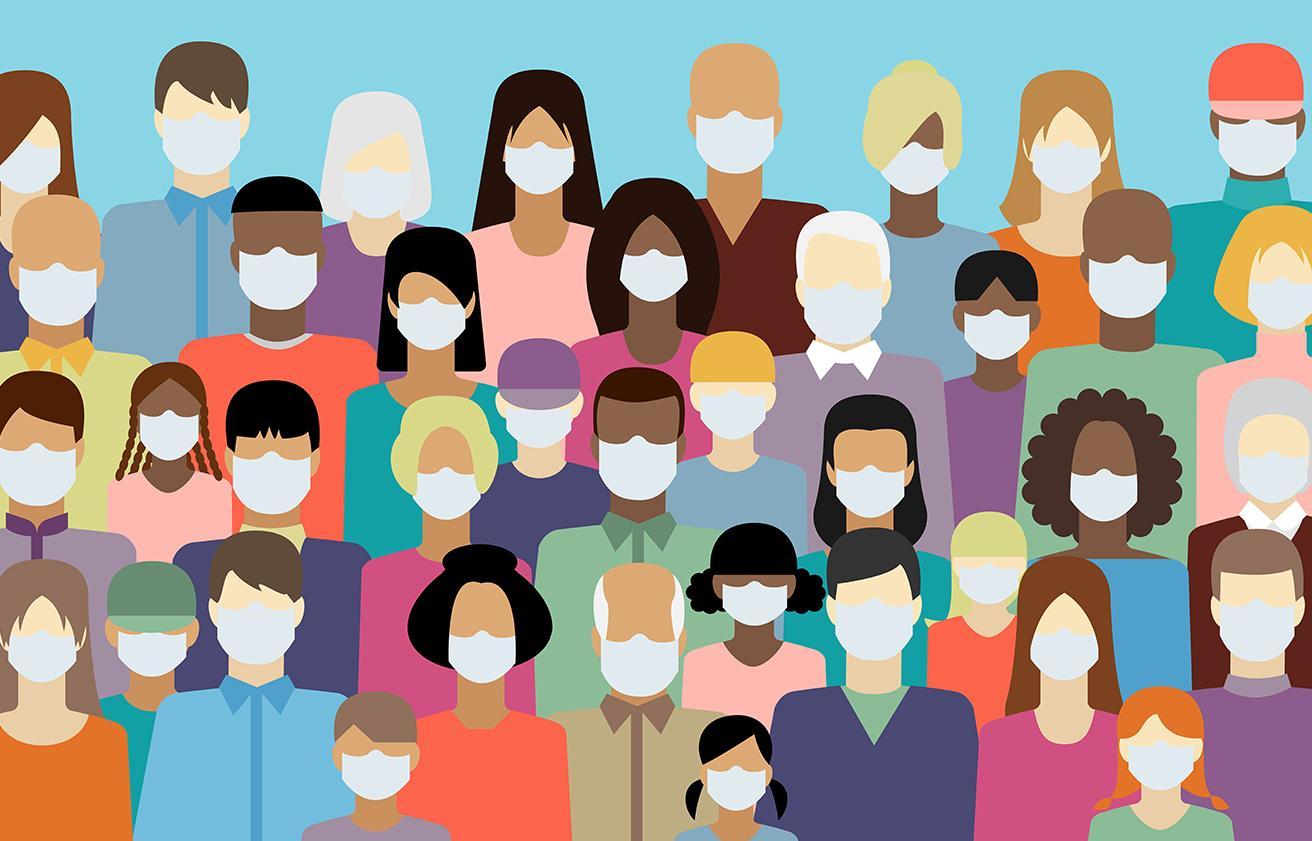 В Тверской области еще 220 человек заболели коронавирусом, двое умерли - новости Афанасий