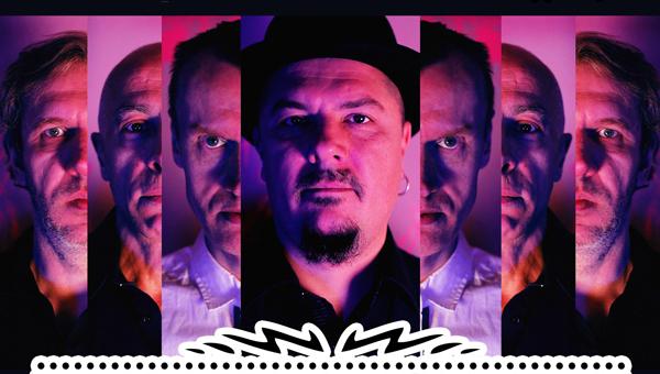 В Твери с концертом выступит белорусская группа «Trubetskoy»