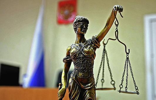 Транспортный налог с жителя Тверской области пришлось взыскивать через суд - новости Афанасий