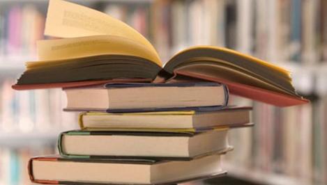 В Рамешках родители сами покупали детям учебники, которые должна была приобретать школа