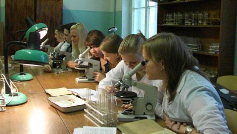 В Твери пройдет международная научная конференция, посвященная 95-летию кафедры ботаники ТвГУ