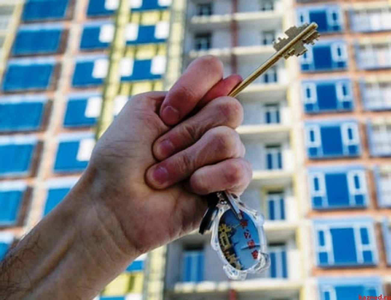 В Твери арестованы двое цыган, подозреваемых в мошенничестве с жильем пенсионера - новости Афанасий