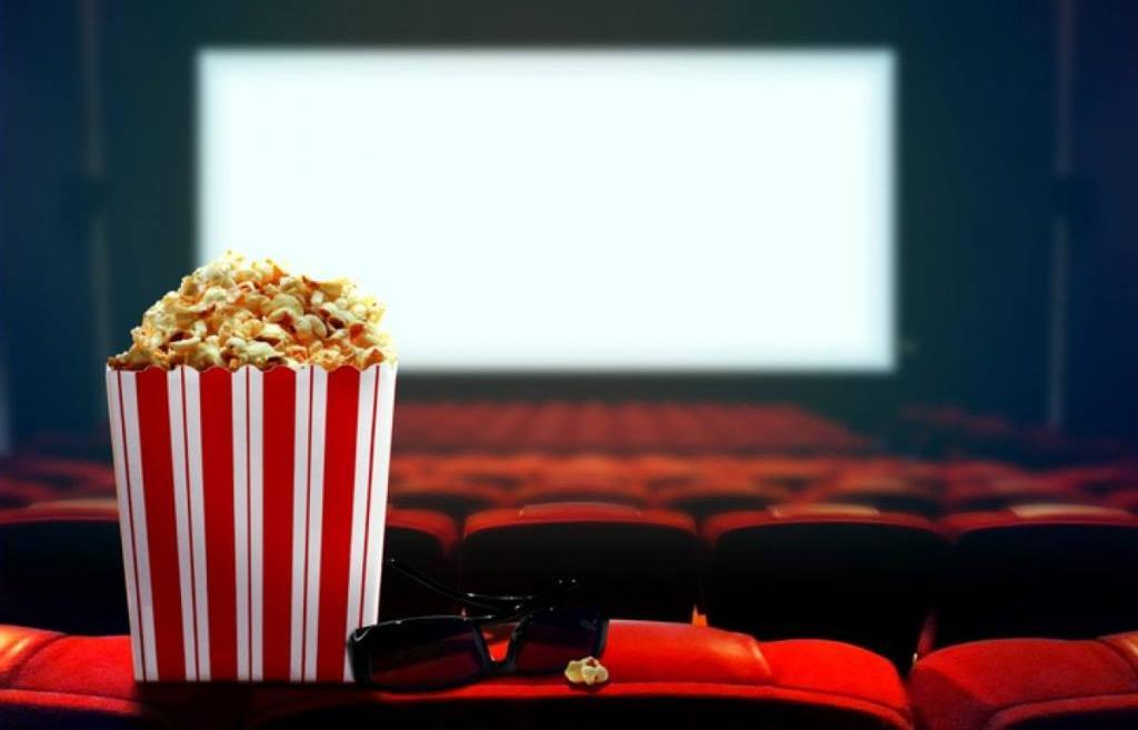 Кинотеатрам России разрешили работать - новости Афанасий
