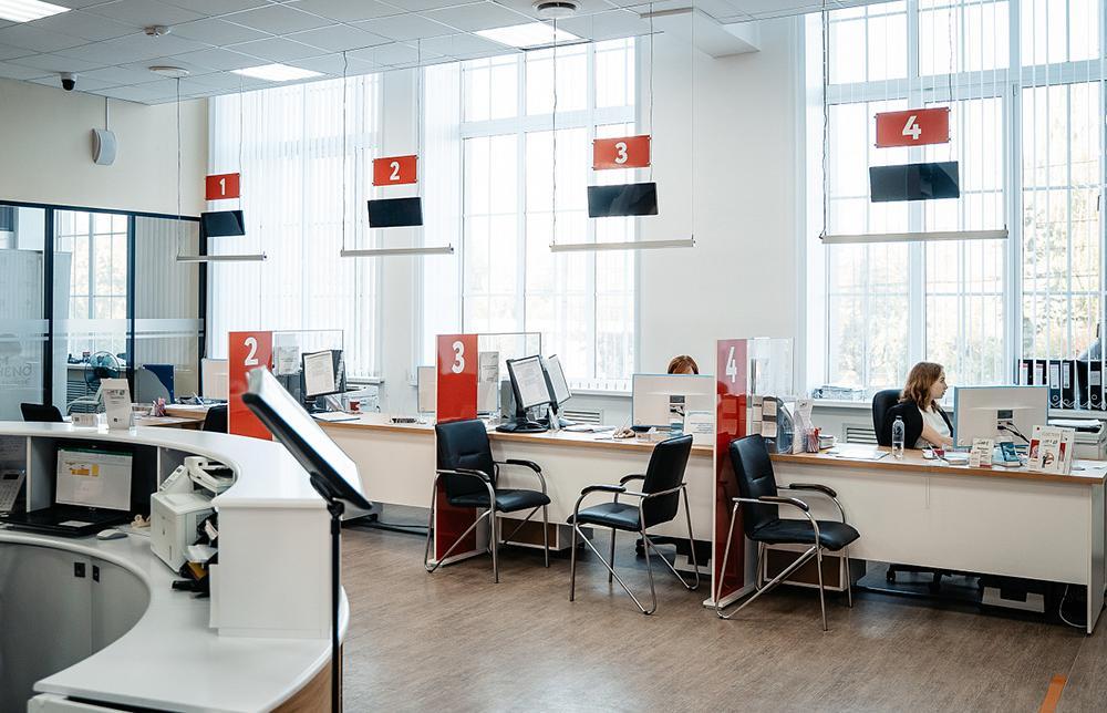 Льготные займы в Тверской области получили 300 предприятий - новости Афанасий