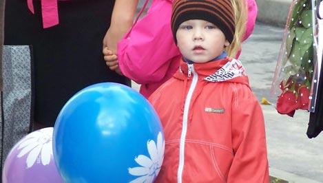 В Твери после прокурорской проверки нашлись 5 млн. рублей на ремонт детского сада