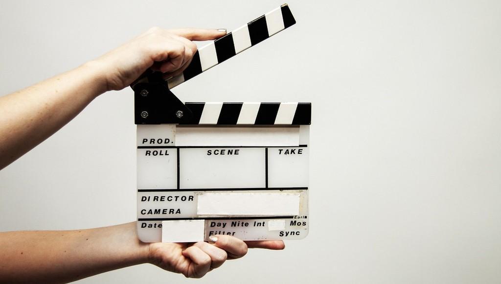 Жители Тверской области могут сняться в кино о хоккее - новости Афанасий