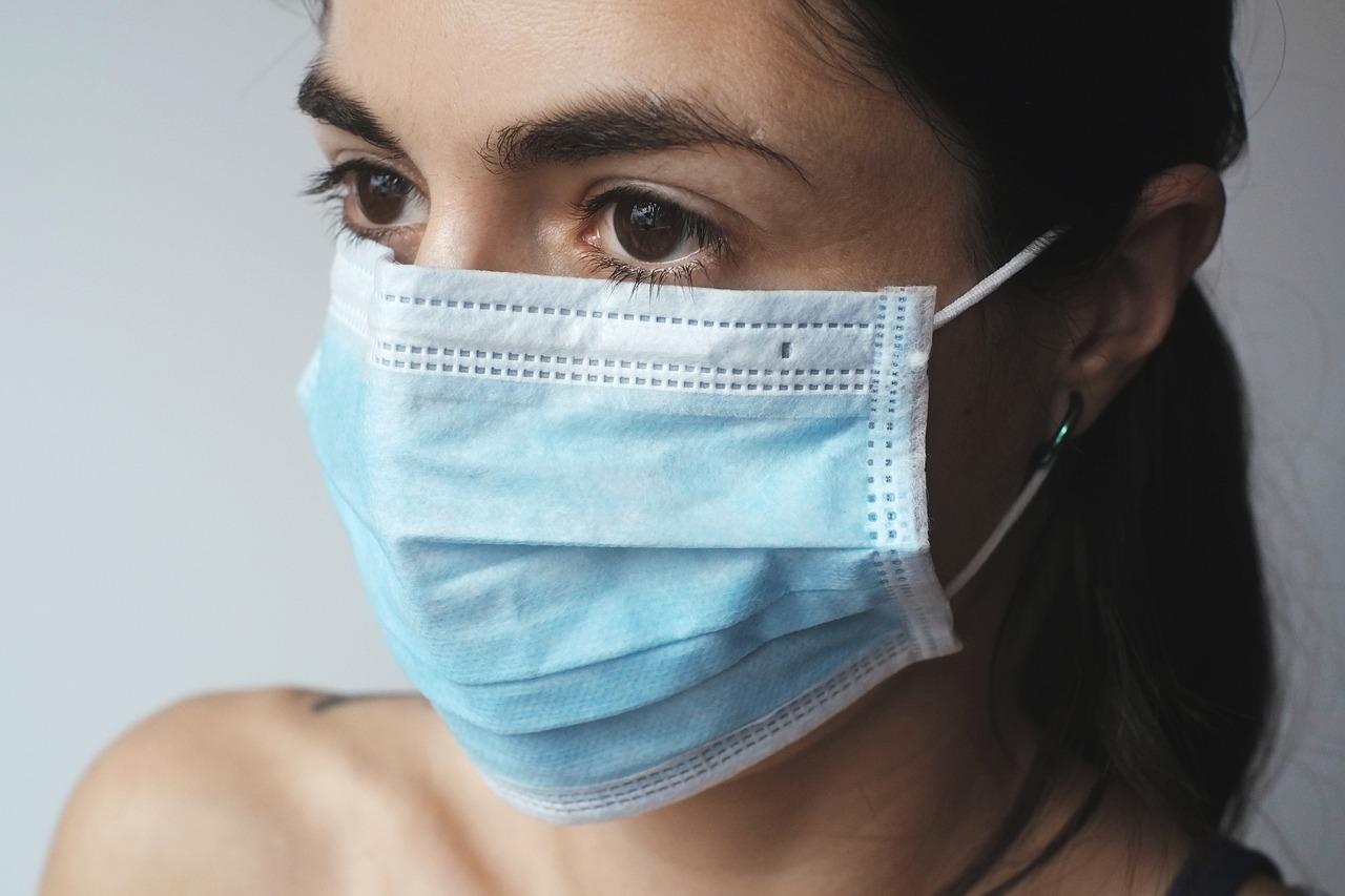 В Тверской области – 201 заболевший коронавирусом за сутки - новости Афанасий