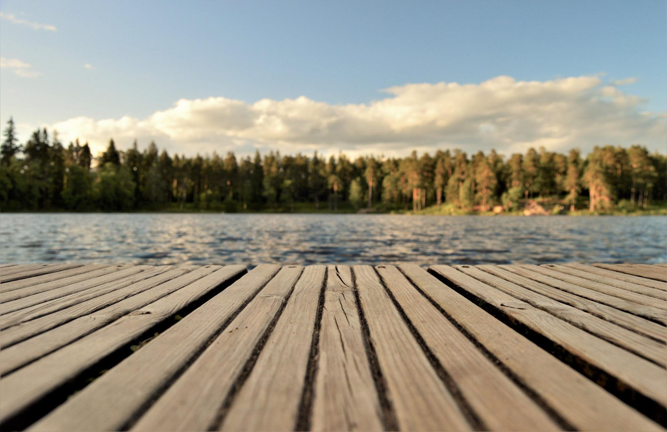 За какой отдых в Тверской области туристам вернут деньги - новости Афанасий