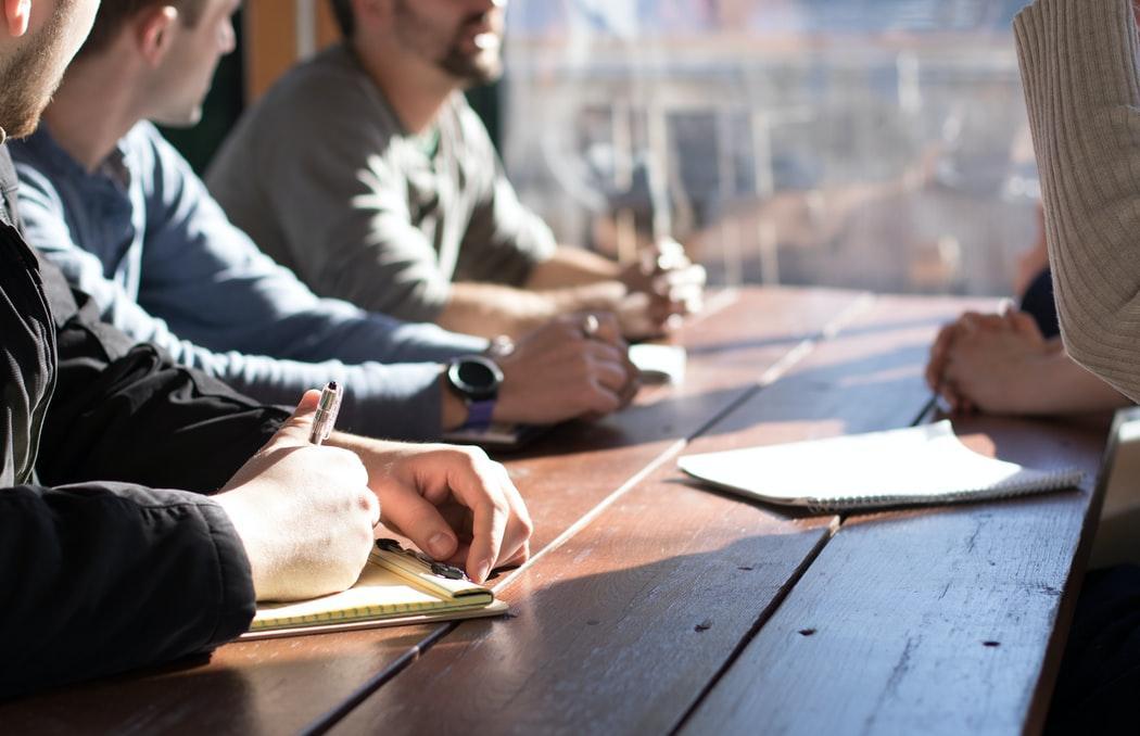 ВТБ на треть увеличит число клиентов среднего и малого бизнеса - новости Афанасий