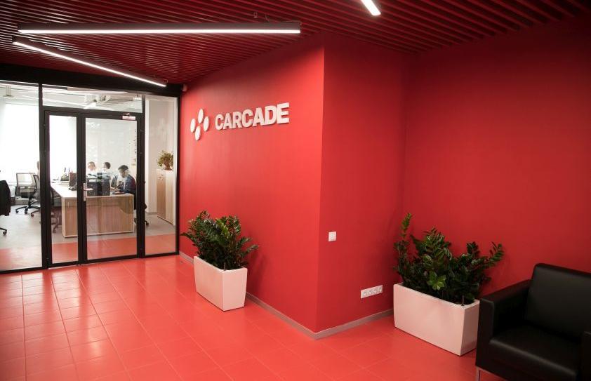 Предварительное одобрение лизинга в CARCADE теперь занимает 2 минуты - новости Афанасий
