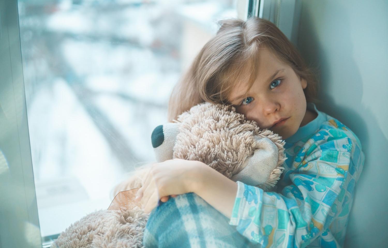 Родителям маленьких детей оплатят больничные в 100%-ном размере - новости Афанасий