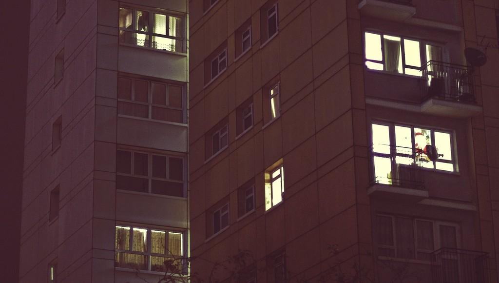 УК в Тверской области собрала с жителей и не перечислила поставщику электроэнергии 1 млн рублей