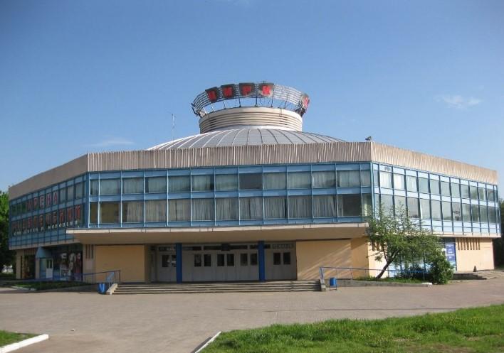 Здание Тверского цирка будет реконструировано за 1,5 млрд рублей - новости Афанасий