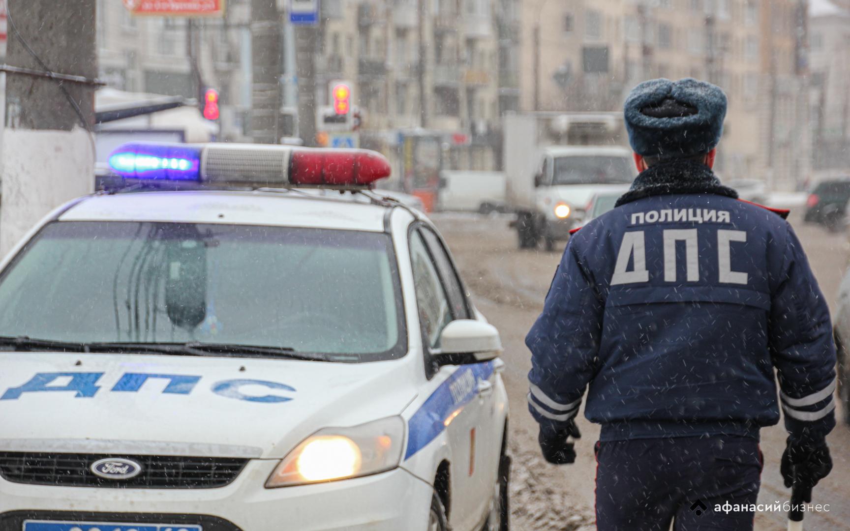 Лишение прав за три грубых нарушения: в России готовят поправки в КоАП - новости Афанасий