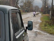 Мероприятия по восстановлению дорог обойдутся муниципалитету значительно дороже, чем сегодня - мероприятия по их сохранению