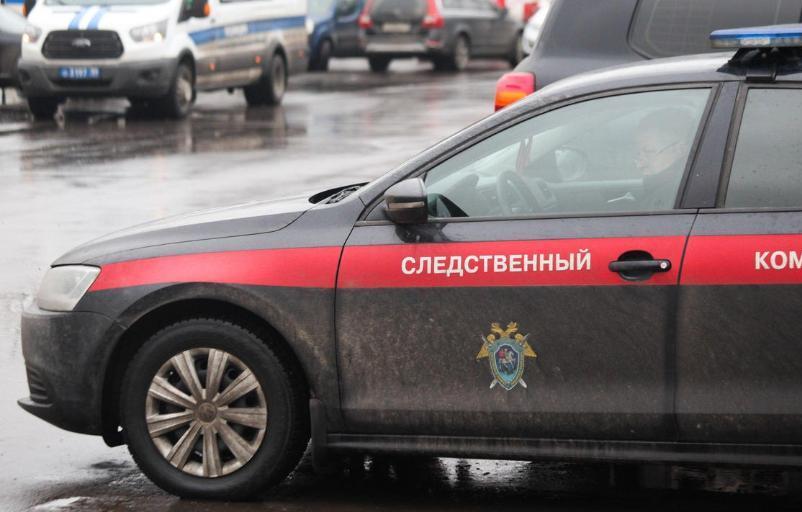 Подросток, пропавший в Тверской области, найден - новости Афанасий