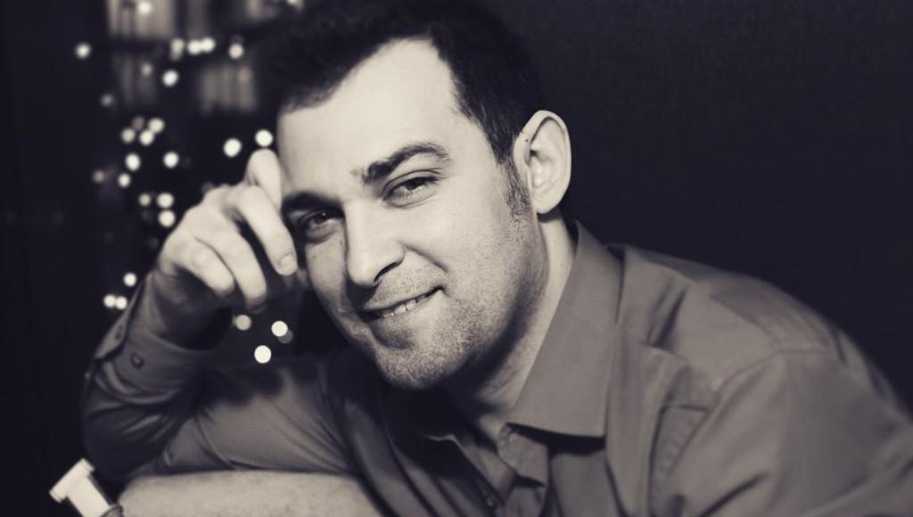 Армянский дудук будет звучать в тверском клубе Big Ben - новости Афанасий