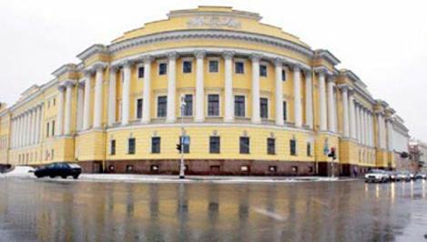 Жителям Твери станут доступны информационные ресурсы Президентской библиотеки им. Б.Н. Ельцина