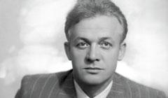 В Верхневолжье пройдет музыкальный фестиваль в честь знаменитого тенора Сергея Лемешева
