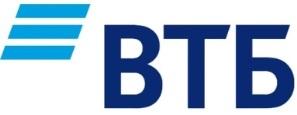 ВТБ реализует непрофильные активы Россельхозбанка - новости Афанасий
