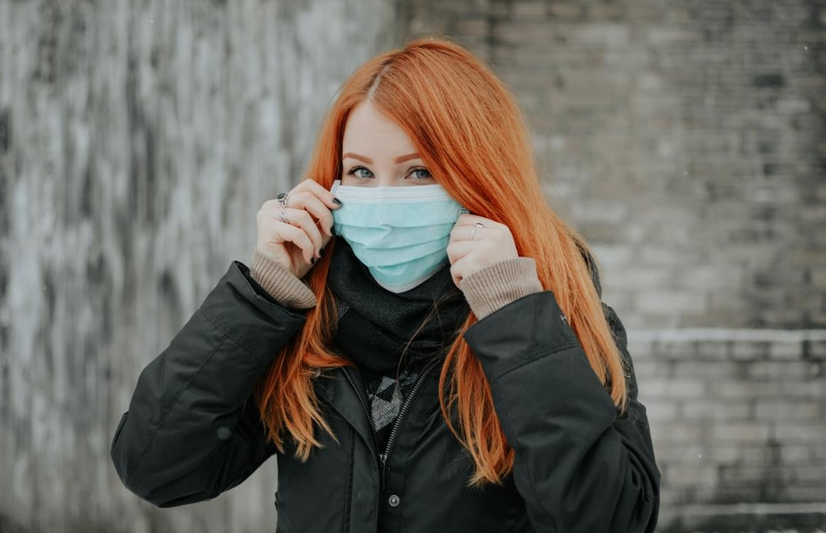 В Минздраве спрогнозировали сроки спада пандемии коронавируса - новости Афанасий