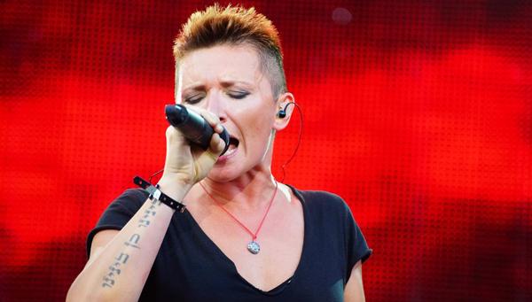 Сайт www.afanasy.biz выбрал победителя розыгрыша билетов на концерт «Ночных снайперов»